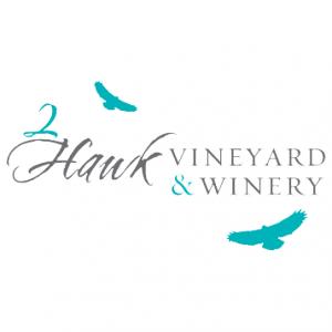 2Hawk-Vineyard-and-Winery-New-Logo-Web-Teal-Gray2
