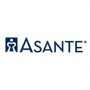 Asante-Logo-800x400