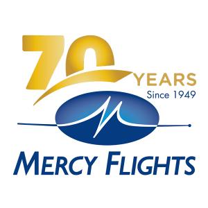 MercyFlightsLogo2