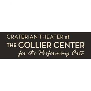 crateriantheater