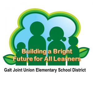 galt-joint-union-elementary-sd-logo