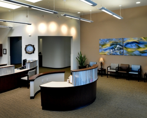 East Medford Dental Clinic