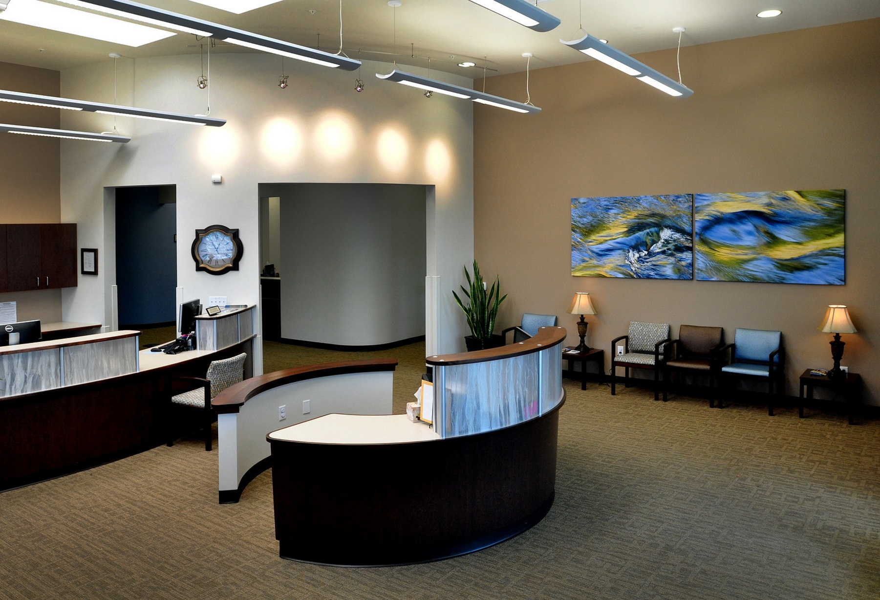 East Medford Dental Clinic