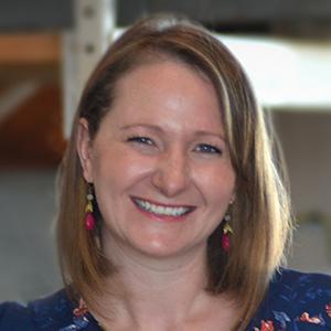 Denise Lewman
