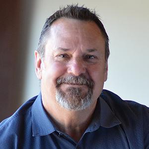Scott Meskimen