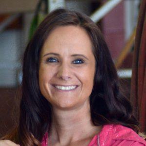 Tanya Downing