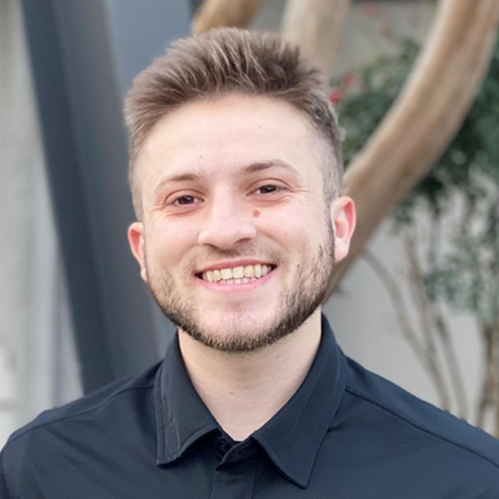 Zach Vorhis