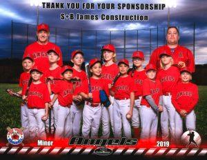galt-youth-baseball-team-sponsor