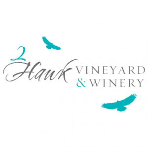 2Hawk-Vineyard-and-Winery-New-Logo-Web-Teal-Gray2