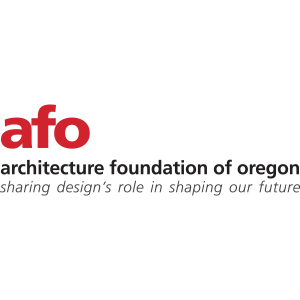 AFO-Logo-003@2x-footer2