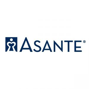 Asante-Logo-800×400