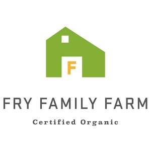Fry-Family-Farm-Logo