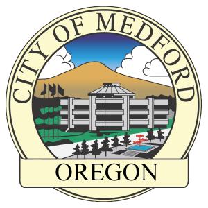 cityofmedford2