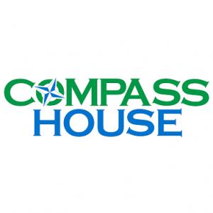 compasshouselogo