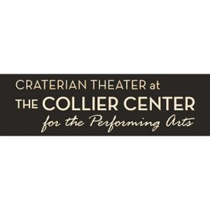 crateriantheater