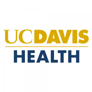 UC_Davis_Health_logo copy