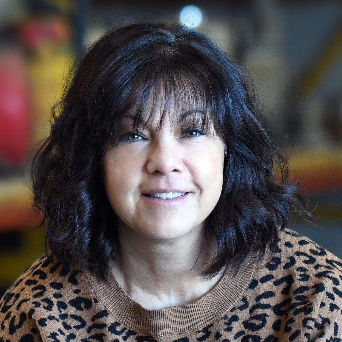 Denise Kalic